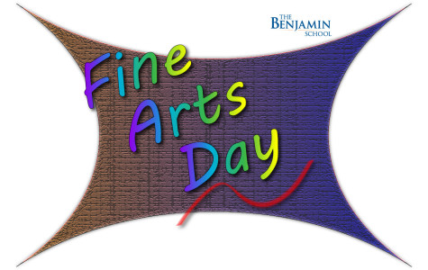 Fine Arts Day Preview