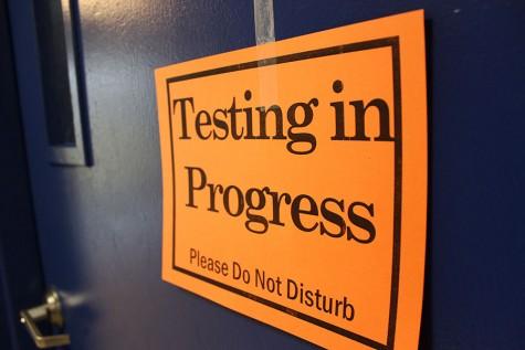 The Reason Behind ERB Testing
