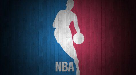 2017 NBA Preview