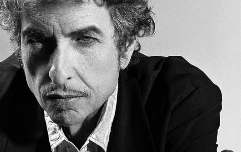 Controversy Swirls Around Legendary Singer Bob Dylan for Nobel Prize Nod