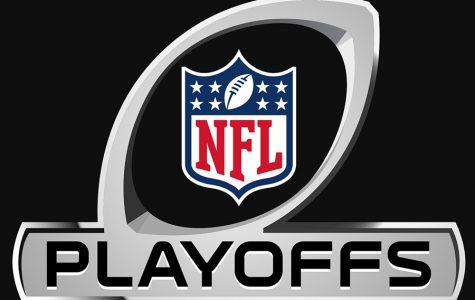 NFL Playoffs Preview