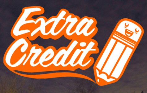 The Problem with Extra Credit