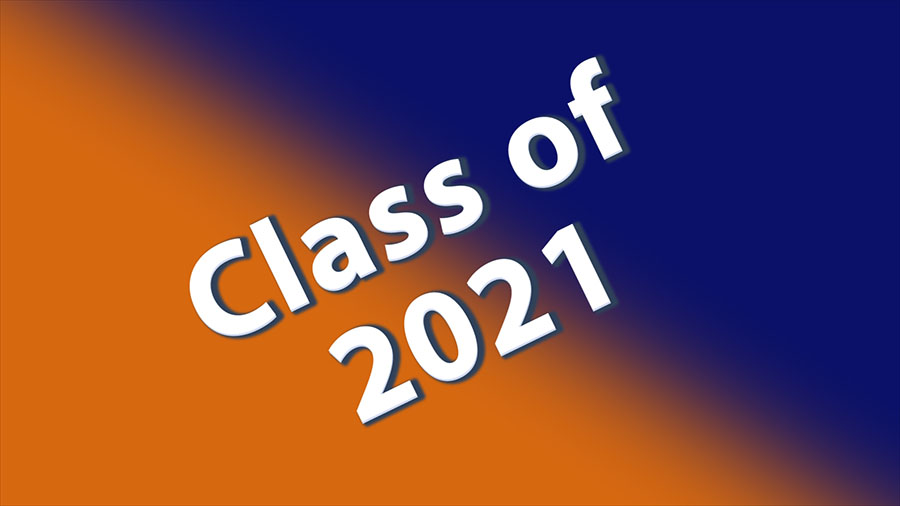 This+year%27s+eighth+graders+will+be+the+first+class+to+commemorate+their+middle+school+years+at+Benjamin+Hall.