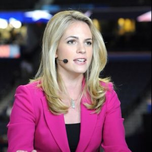 WPTV News CHannel 5 reporter TOry Dunnan will be the moderator for the student debates.