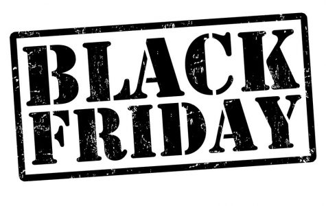 Should Black Friday Be a Red-Letter Day?