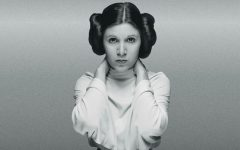 Star Wars Loses One of Its Brightest Stars