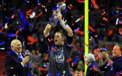 Is Brady the Best of All Time?