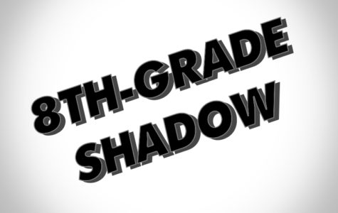 New Shadow Experience Is a Helpful High School Preview