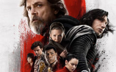 Year in Review: Movies