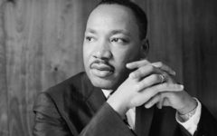40 Years After MLK's Jr. Death, Where Do We Stand?
