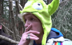 What Students Can Learn From Logan Paul's Mistake