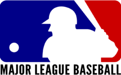 MLB Season Preview