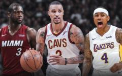 Who Won the NBA Trade Deadline?