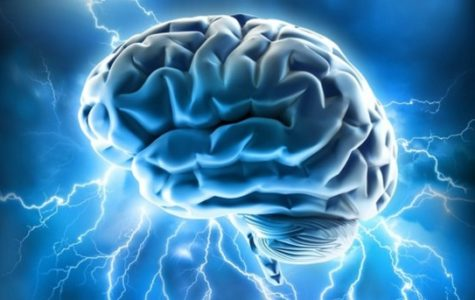 Exercise and video games can actually have positive effects on teens' brains.