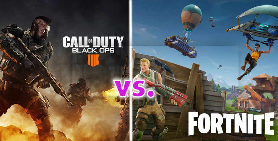 Many+students+enjoy+the+similarities+between+these+two+games%2C+especially+when+it+comes+to+the+%22Battle+Royale%22+and+%22Black%22+Out%22+modes.