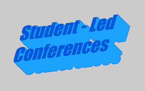 Are Student-Led Conferences Really Helpful?