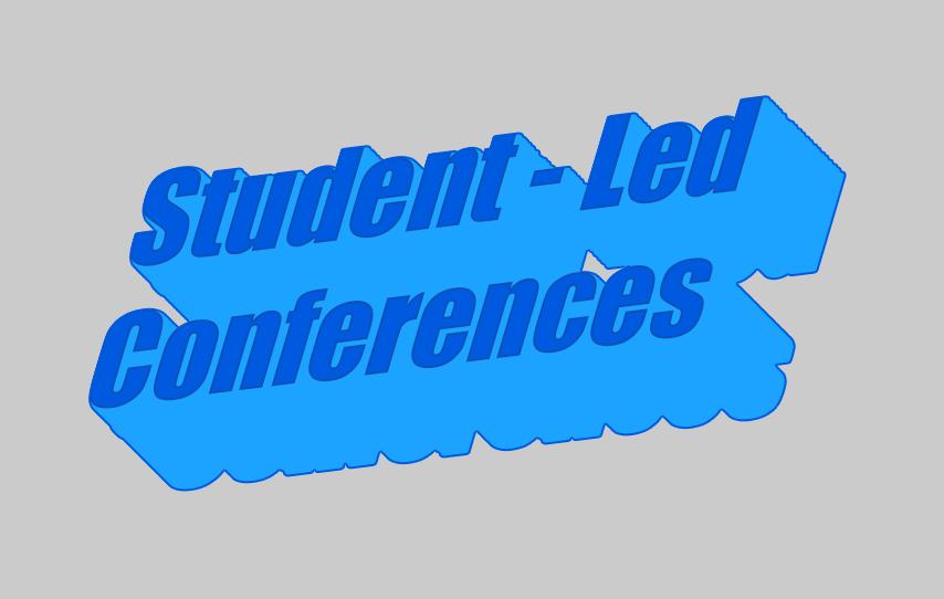 Student_Led_Conferences