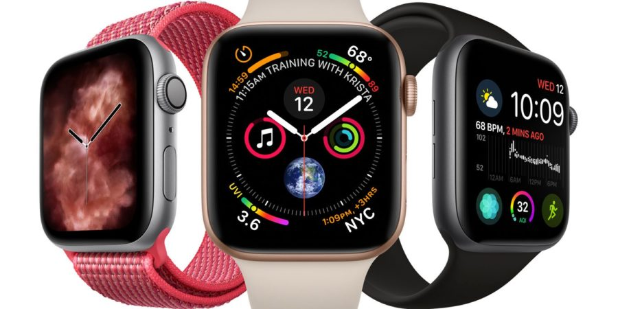 Apple+Watches+are+one+of+the+most+popular+smartwatches+on+the+market%2C+but+they+are+no+longer+allowed+in+the+Middle+School.