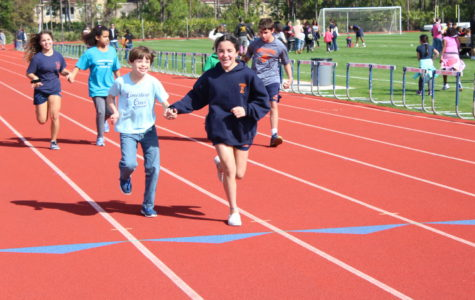 15th Year of Friendship Games Brings Smiles, Fulfillment