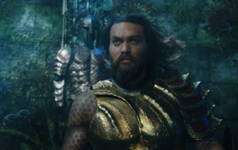 Jason Momoa stars in the hit movie