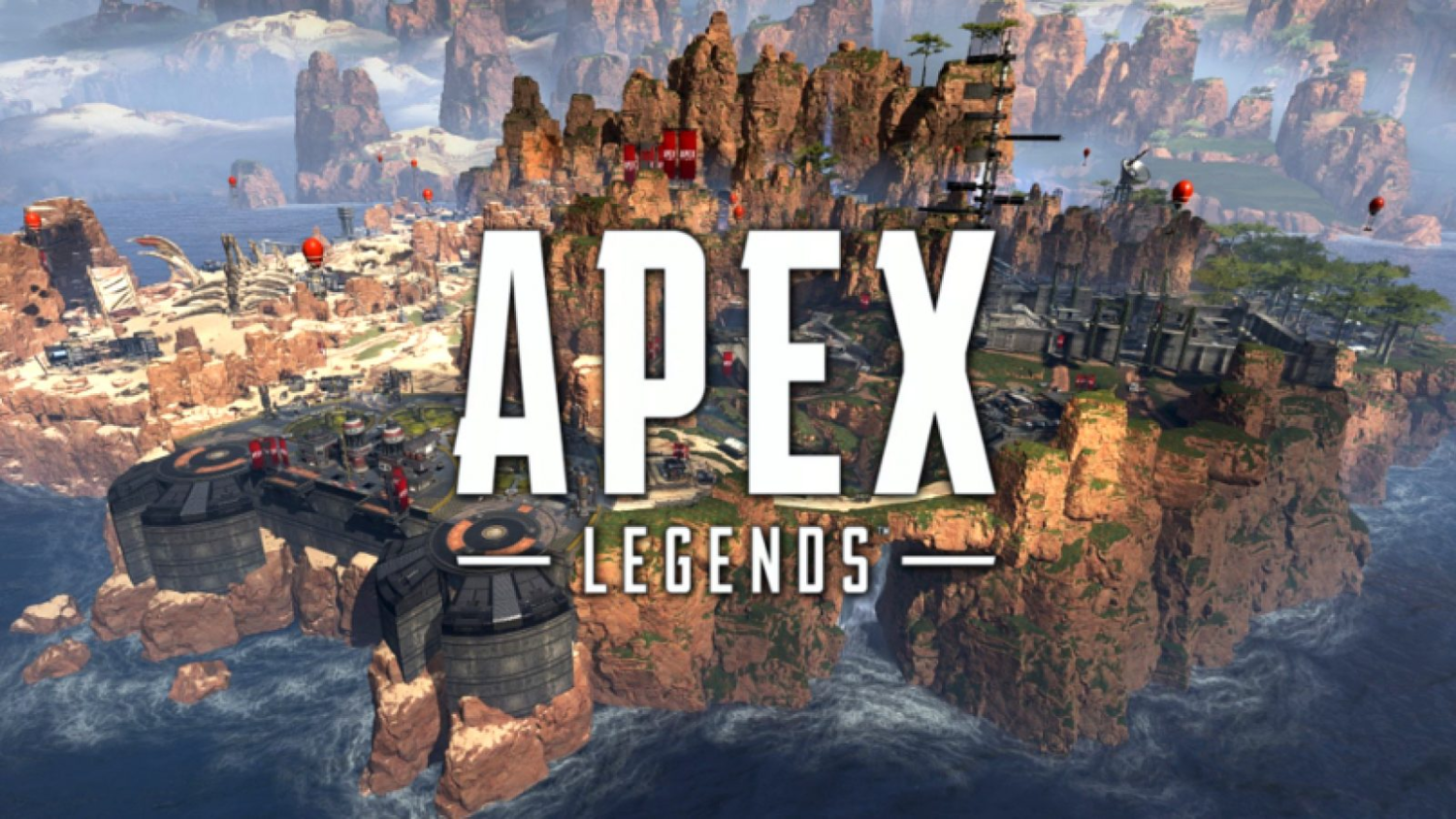 Apex Legends, a battle royale game, has skyrocketed in popularity, gaining millions of players over the past month.