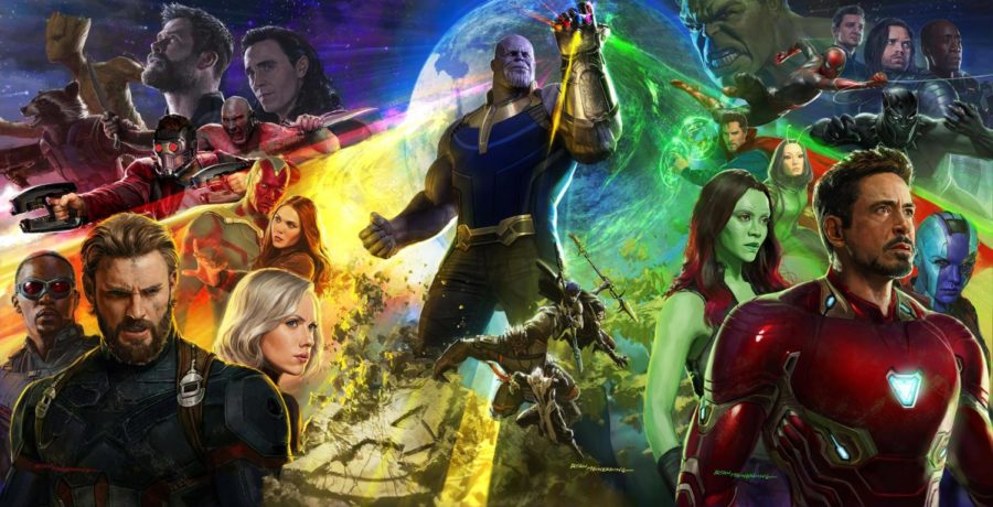 %22Avengers%3A+Endgame%22+is+a+thrilling%2C+satisfying+conclusion+to+the+MCU%27s+first+22-film+slate.