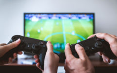 Is too much gaming becoming an epidemic among America's youth?