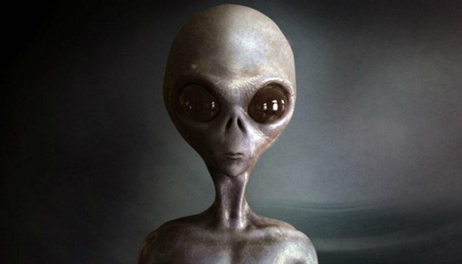Do Aliens Actually Exist?