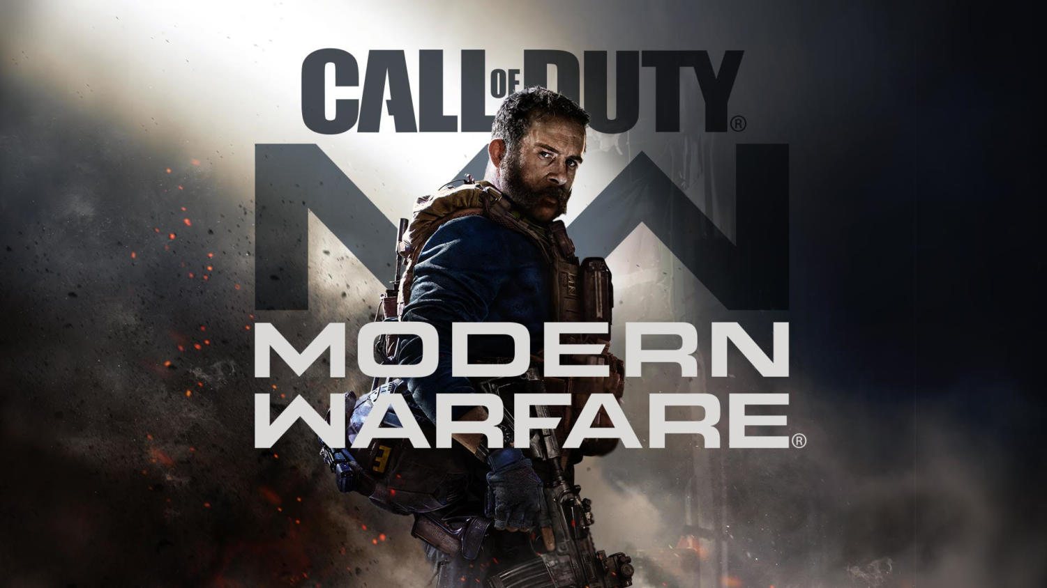 Call of Duty Modern Warfare is one of the best reviewed games this year so far.