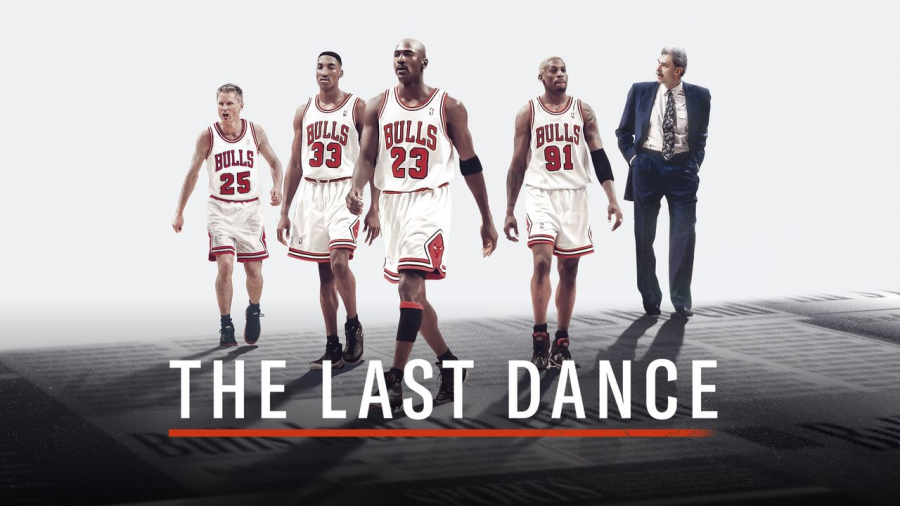 %22The+Last+Dance%22+chronicles+the+final+season+of+the+Chicago+Bulls%27+dynasty+in+1997-98.