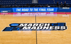 This year's March Madness was canceled due to the coronavirus, leaving the entire sports world in shock and despair.