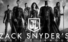 The heroes of Zack Snyder's Justice League are The Flash, Superman, Cyborg, Wonder Woman., Batman, and Aquaman.