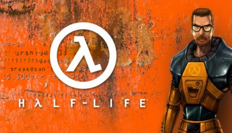 """Valve Corporation hit it big with the release of """"Half-Life"""" in 1998. It was named Game of the Year by more than 50 publications."""