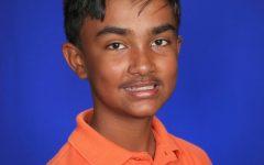 Dev Maharaj